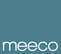 meeco Industrial Services GmbH